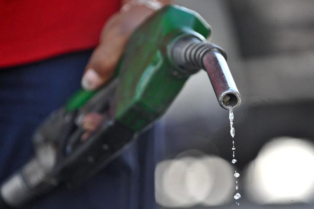 gasolina_peq_afp_1